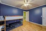 5117 West Bay Road - Photo 30