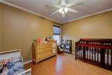 5117 West Bay Road - Photo 31