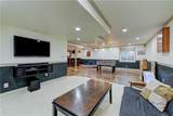 5117 West Bay Road - Photo 34