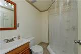 5117 West Bay Road - Photo 37