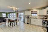 5117 West Bay Road - Photo 4