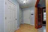5117 West Bay Road - Photo 8