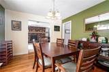 5453 Newcastle Road - Photo 6