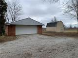 4209 State Road 9 - Photo 2