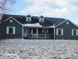 5780 Camden Road - Photo 1