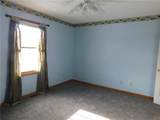 5780 Camden Road - Photo 10