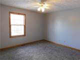 5780 Camden Road - Photo 12