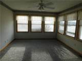 5780 Camden Road - Photo 15