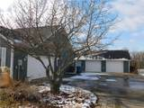 5780 Camden Road - Photo 19