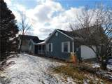 5780 Camden Road - Photo 3