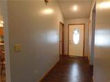 5780 Camden Road - Photo 4