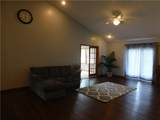 5780 Camden Road - Photo 5