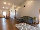 5780 Camden Road - Photo 6