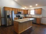 5780 Camden Road - Photo 7