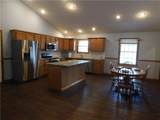 5780 Camden Road - Photo 8