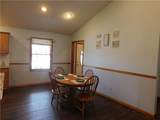 5780 Camden Road - Photo 9