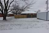 836 Wendemere Drive - Photo 12