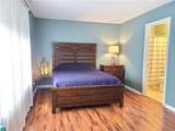 3492 Limelight Lane - Photo 17