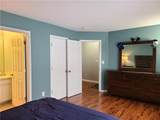3492 Limelight Lane - Photo 18