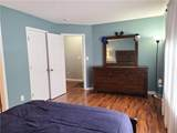 3492 Limelight Lane - Photo 21