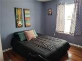 3492 Limelight Lane - Photo 24