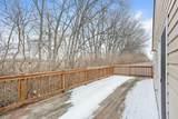 11526 Long Lake Drive - Photo 15
