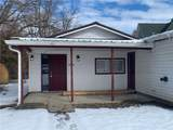 11120 Mcgregor Road - Photo 1