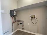 11120 Mcgregor Road - Photo 10