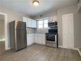 11120 Mcgregor Road - Photo 2