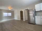 11120 Mcgregor Road - Photo 3
