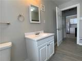 11120 Mcgregor Road - Photo 5
