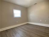 11120 Mcgregor Road - Photo 6