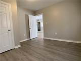 11120 Mcgregor Road - Photo 7
