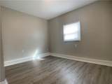 11120 Mcgregor Road - Photo 8