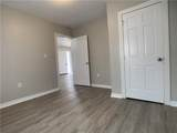 11120 Mcgregor Road - Photo 9