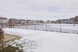 6199 Woodhaven Drive - Photo 30
