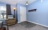6402 Birds Eye Drive - Photo 4