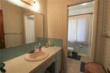 6838 Willoughby Court - Photo 12