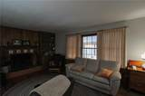 6838 Willoughby Court - Photo 15