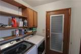 6838 Willoughby Court - Photo 18