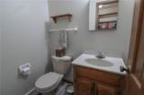 6838 Willoughby Court - Photo 19