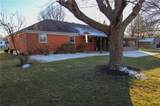 6838 Willoughby Court - Photo 26