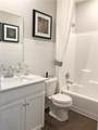 8896 Laurelton Place - Photo 11