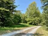 6150 Punkinvine Road - Photo 3