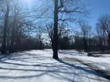 6150 Punkinvine Road - Photo 9