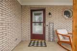 271 Eastview Drive - Photo 5
