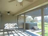 2565 Coneflower Court - Photo 40