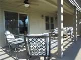 2565 Coneflower Court - Photo 41