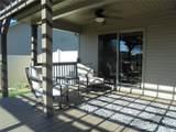2565 Coneflower Court - Photo 42