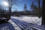 26010 Arbor Lake Drive - Photo 26